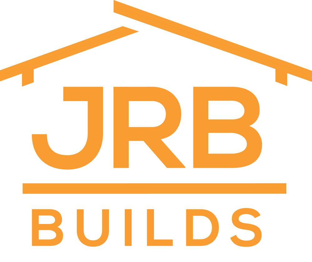 JRB Builds